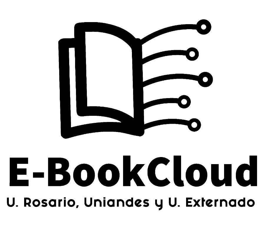 EBOOKS EDITORIALES UNIVERSITARIAS