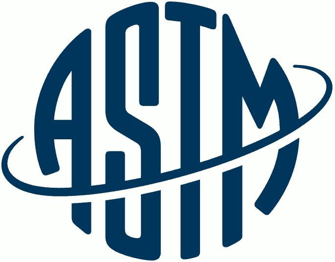 ASTM - NORMAS TECNICAS.