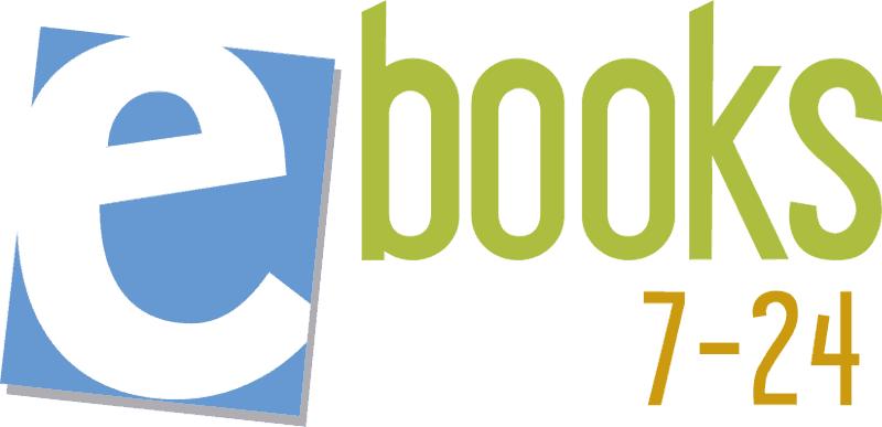 EBOOKS 7-24