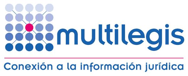 MULTILEGIS