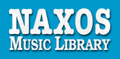 NAXOS MUSIC LIBRARY.