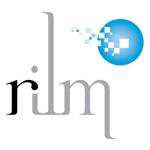 RILM - RÉPERTOIRE INTERNATIONAL DE LITTÉRATURE MUSICALE.