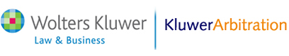 KLUWER ARBITRATION
