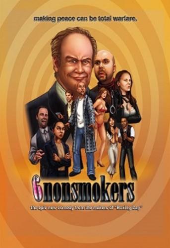6 Non Smokers | Uniandes