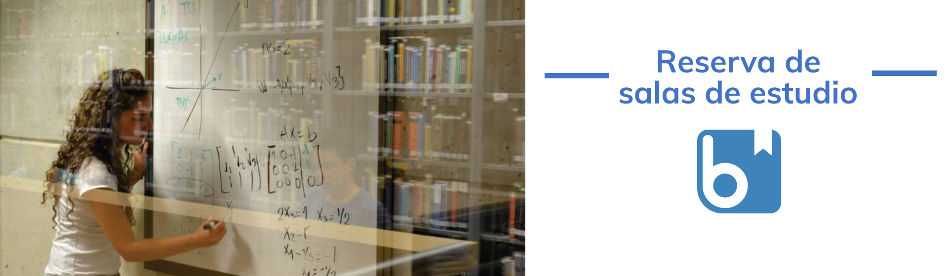 Bookeau | Uniandes