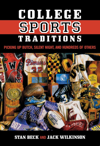 College-Sports-Traditions | Uniandes