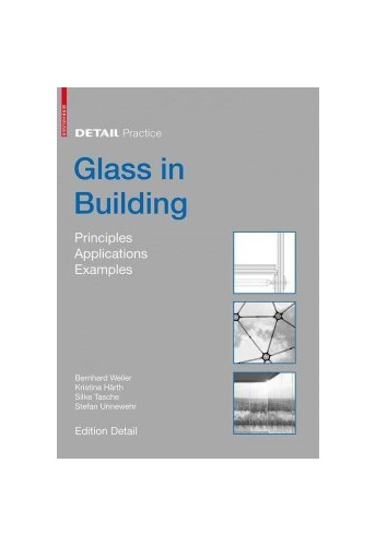 Glass-in-building | Uniandes