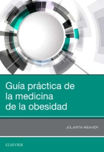Guía-práctica | Uniandes