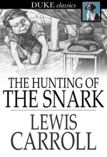 The Hunting of the Snark | Uniandes