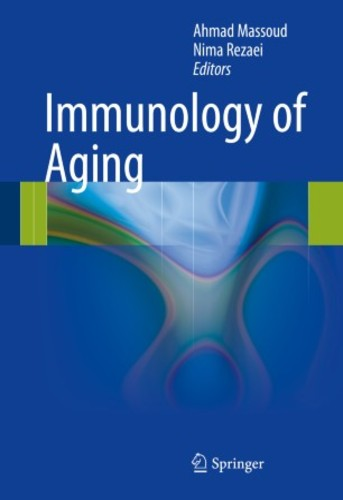 Immunology of Aging | Uniandes