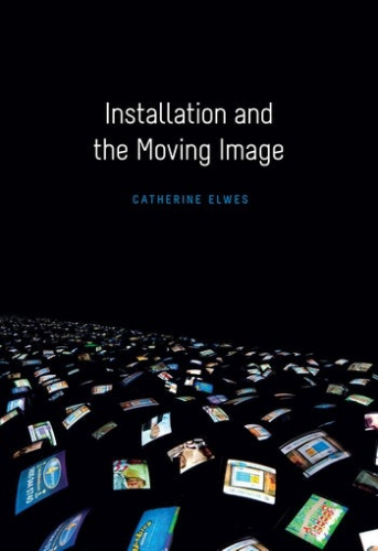 Installation-and-the-Moving | Uniandes