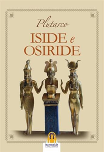 Iside e Osiride | Uniandes