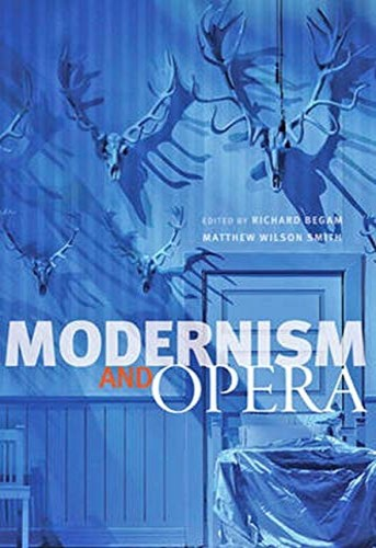 Modernism-and-opera | Uniandes
