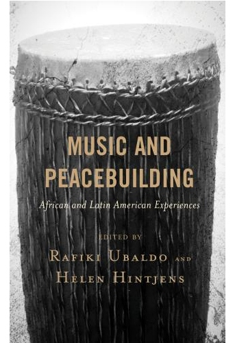 Music-and-Peacebuilding | Uniandes