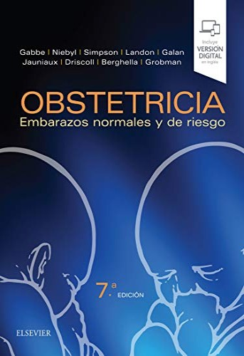 Obstetricia | Uniandes