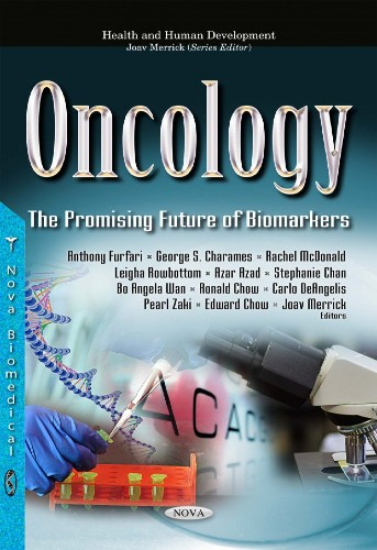 Oncology | Uniandes