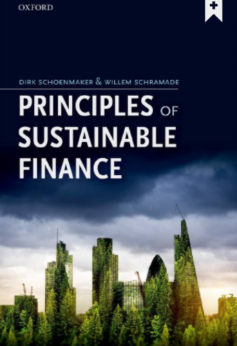 principles-of-sustainable-finance | Uniandes