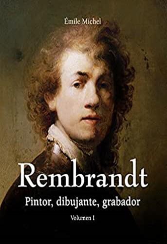 Rembrandt | Uniandes