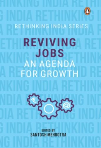 reviving-economic-growth   Uniandes