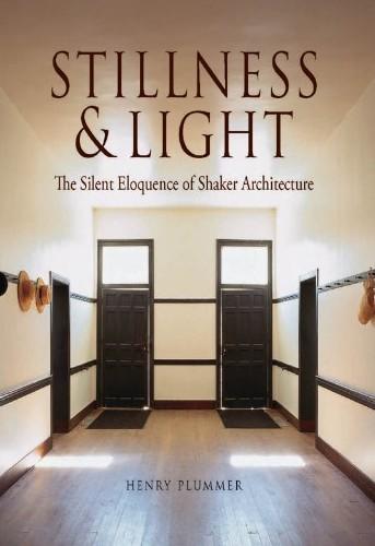Stillness and Light   Uniandes