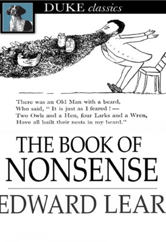 The Book of Nonsense | Uniandes