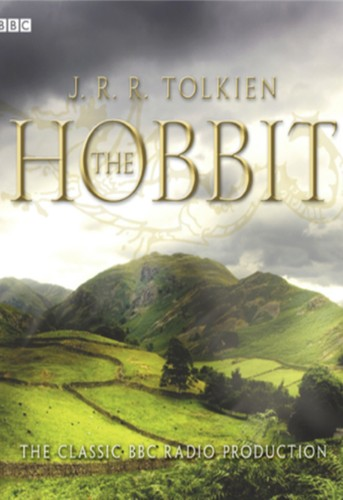 The Hobbit | Uniandes