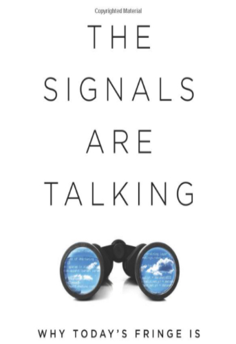 The-signals-are | Uniandes