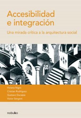 Accesibilidad e integración   Uniandes