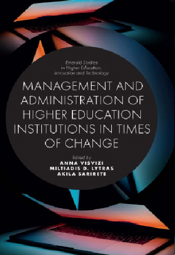 administration-higher-institutions