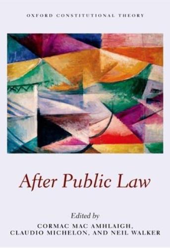 after-public-law