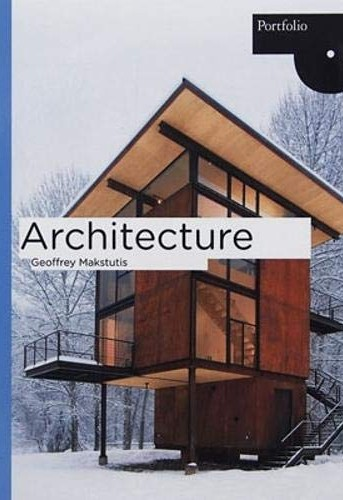 architecture-an-introduction | Uniandes