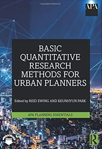 basic-quantitative-research-methods