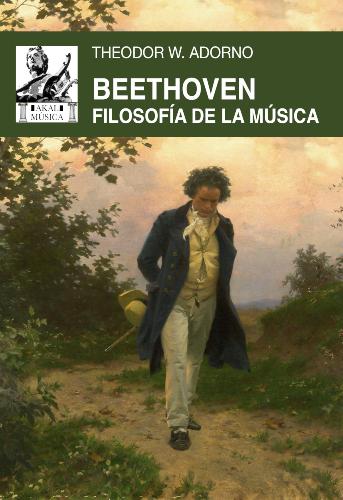 Beethoven: Filosofía de la música   Uniandes