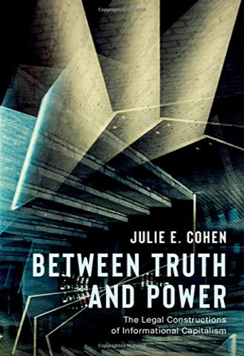 between-truth-and-power