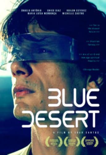 blue-desert   Uniandes