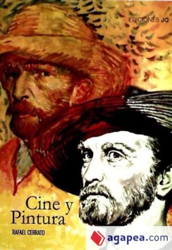 Cine y pintura | Uniandes