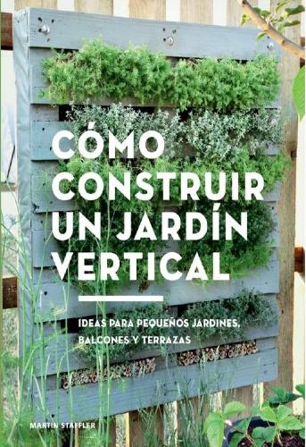 Como construir un jardin | Uniandes