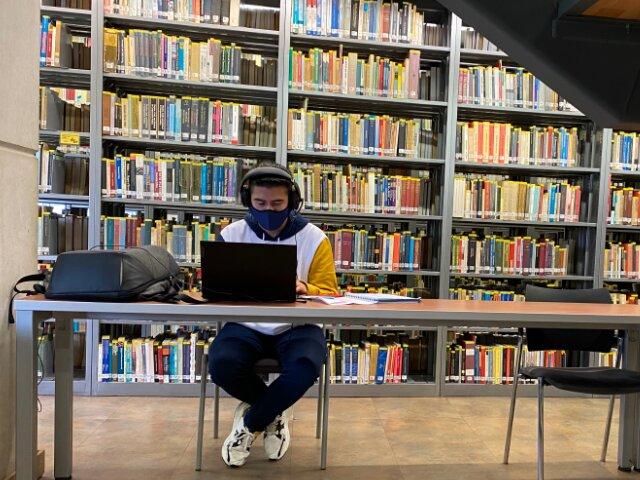 curso biblioteca   Uniandes