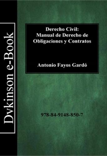 derecho-civil-manual-de | Uniandes