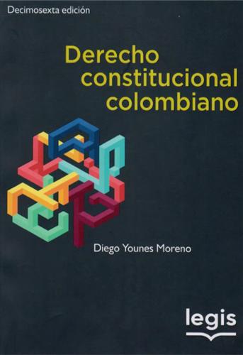 derecho-constitucional-colombiano | Uniandes