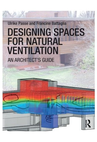 designing-spaces-for-natural | Uniandes