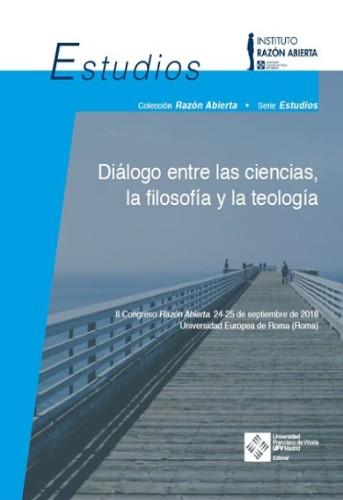 Dialogo-entre-las-ciencias   Uniandes