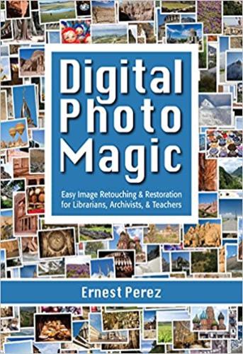 Digital Photo Magic | Uniandes