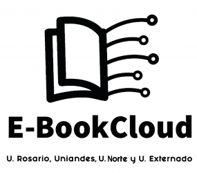 EBOOKS EDITORIALES UNIVERSITARIAS