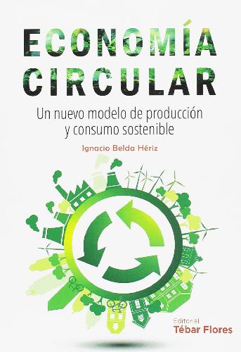 Economía circular   Uniandes
