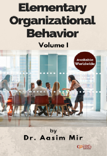 elementary-organizational-behavior
