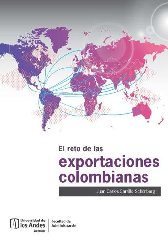 exportaciones-colombianas