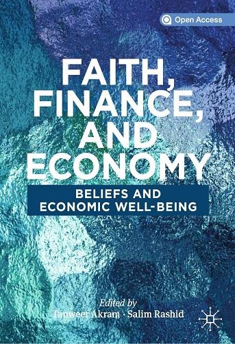 Faith, Finance, and Economy   Uniandes