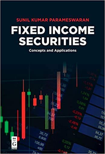Fixed income securities: concepts and applications | Uniandes