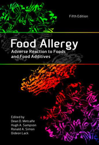 Food allergy | Uniandes